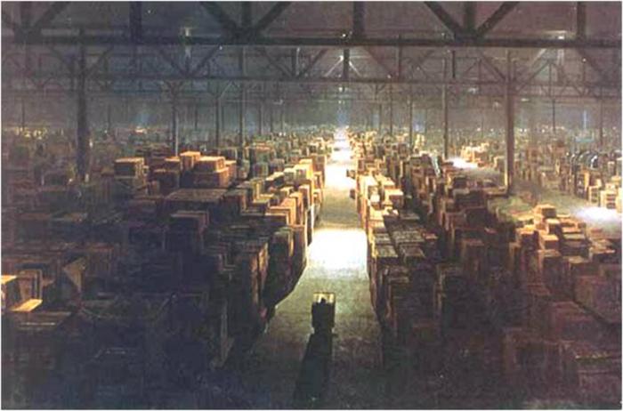Blog02212019_ Warehouse
